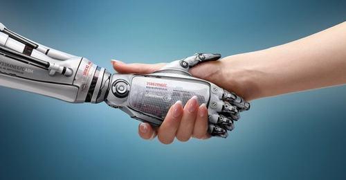 与前线一同抗击疫情,中国AI企业在路上