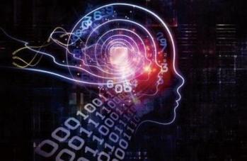 抗击新冠肺炎,人工智能技术可以发挥哪些效用?