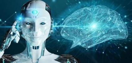 谁说AI无用?疫情下,AI已经代替人类做了很多