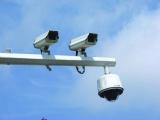全球10億攝像頭安裝量,催生哪些新生意?