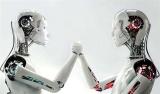 此次疫情会是餐饮机器人新拐点吗?