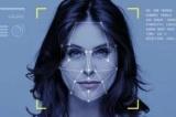 如何評價人臉識別技術在疫情防控中的作用?