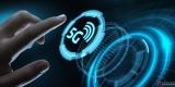 5G+安防:機遇與挑戰并存
