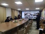 科达发布监管视频指挥解决方案,助力监所安全防控