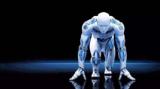 抗疫之战下,AI科技企业在如何自救?