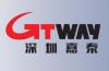 深圳市嘉泰智慧科技有限公司