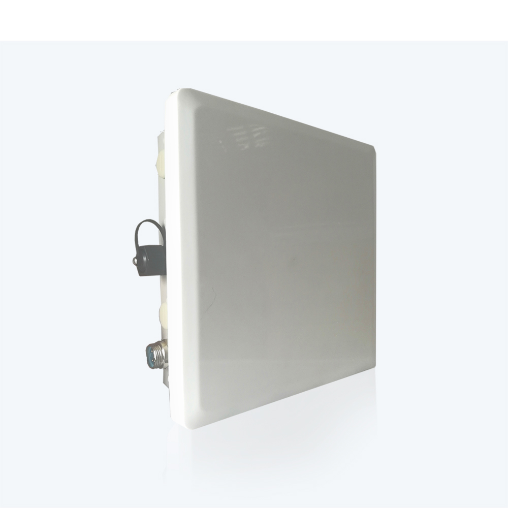 MWP-6000-T室外一体化工业无线AP