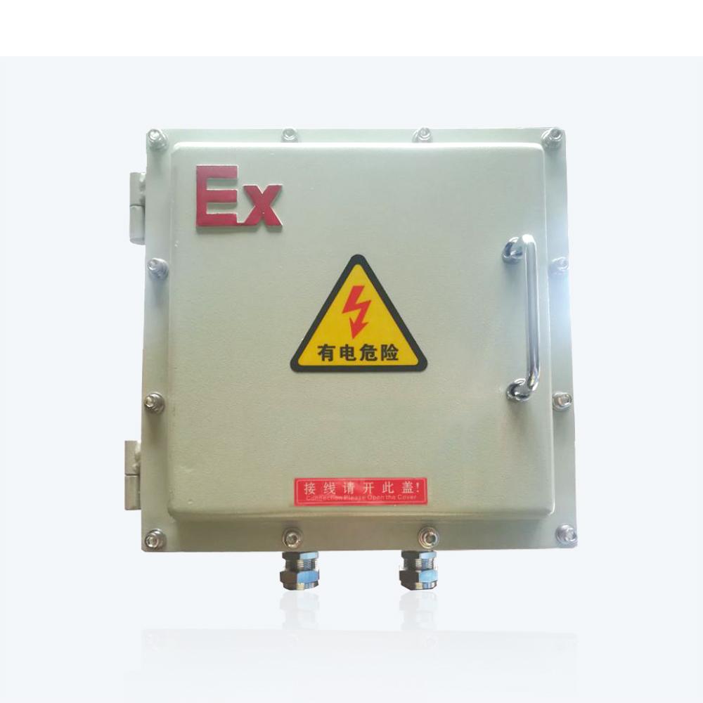 MWP-6000-EP防爆型工业无线AP