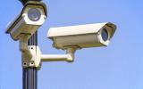 疫情将对视频监控带来哪些影响?