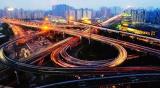 千方科技打响智慧交通市场竞争的又一枪
