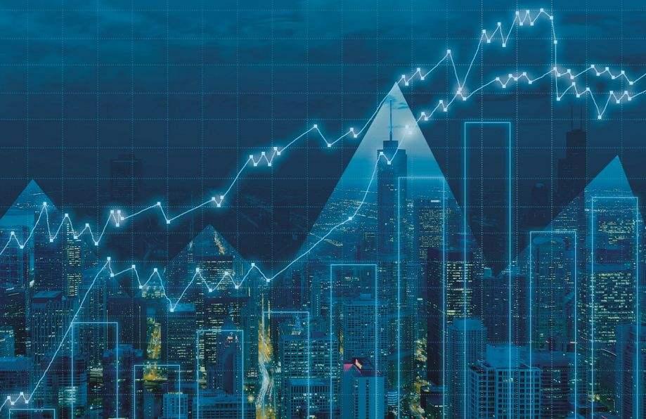 """战疫下的""""大数据+网格化""""管理,谁在颠覆""""智慧城市""""的路径?"""