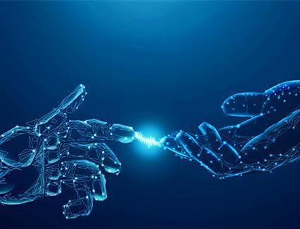 疫情大考下的人工智能,交出了一份多少分的答卷?