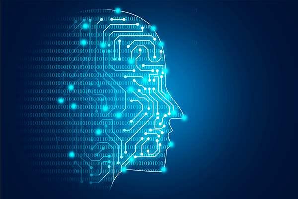 新基建背景下,预爆发的人工智能产业链
