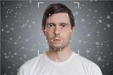 对比FaceID,新3D人脸识别更加安全便捷