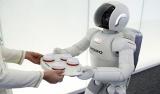 服务机器人盘点:疫情改写行业格局,新一轮洗牌开始