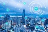 """疫情催生變革,2020成智慧城市建設重大""""窗口期"""""""