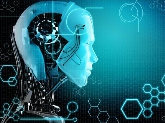 AI视频成为物联网前端感知的重要手段
