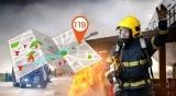 智慧消防行业发展空间巨大 市场格局尚未稳定