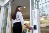 企业如何守好自己的门?来看你的门禁系统是否需要升级