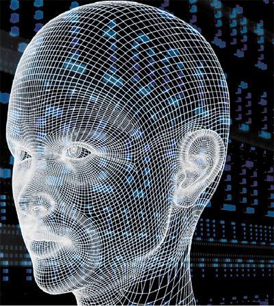 从车牌到人脸 图像识别如何赋能智慧安防?