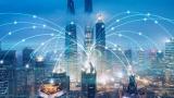 """智慧城市的前景,藏在科技""""战疫""""里"""