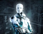 """科技""""战""""疫,AI的春天来了吗?"""