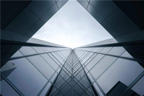 新基建引领智能安防,站在风口如何飞起来?