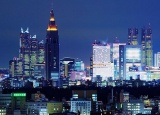 """科技战疫背后,以""""云+数+AI""""把脉智慧城市发展"""