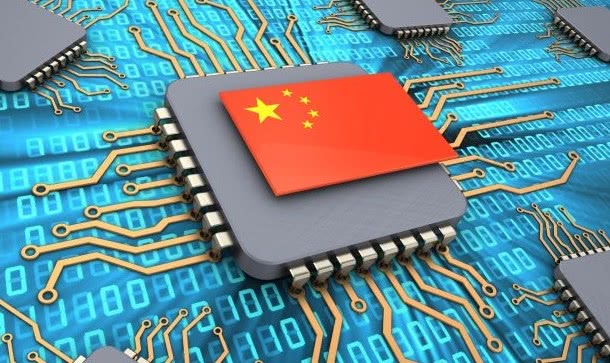 存储芯片韩国独揽,庞大内需能否拉动国产替代