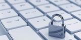 筑牢信息网络——华北工控嵌入式计算机在金融安全系统中的应用