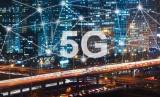 "5G赋能:如何才能缓解""数据孤岛""难题?"