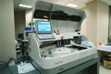 嵌入式计算机系统在全自动生化免疫分析仪中的应用