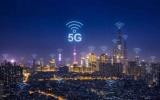 "5G""新基建""开工!万亿市场如何赢在未来?"