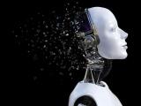 用一个数据判断AI产业的未来