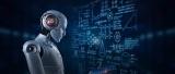 """预期市场规模3000亿,新旧玩家齐头并进,AI教育如何""""减负""""?"""