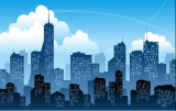 智慧城市建设规划前,应该首先考虑哪些问题?