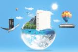 科技优化生活|上海兆越发布最新海洋解决方案专刊