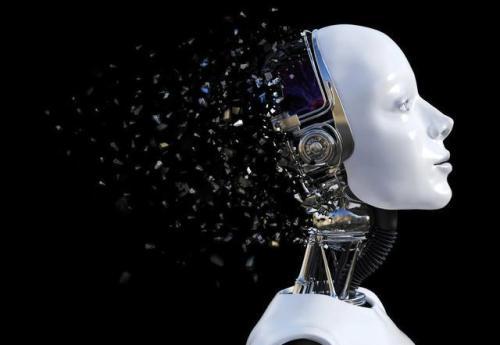 """疫情下的""""新基建""""大考,AI为何能成为""""中坚力量""""?"""