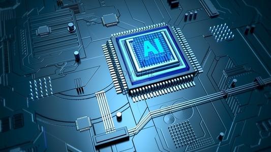 3年巨亏16亿,寒武纪冲击AI芯片第一股