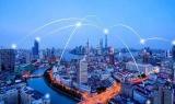 智慧城市建设需要系统思维
