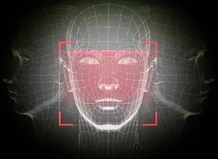扎根多模态,是新基建中AI走向未来的必由之路?