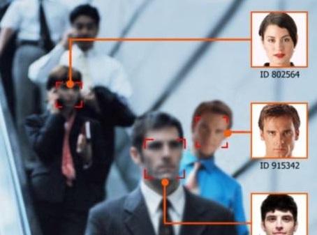 """下一个视觉""""杀手级应用""""来了,依图行人重识别(ReID)性能创纪录"""