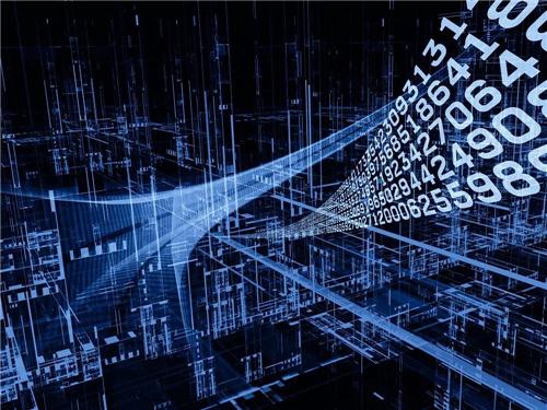 明略科技完成3亿美元E轮融资 聚焦数据中台赋能组织数字化转型