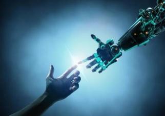 4月18-19日公益活动:深圳人工智能战疫成果展等你来约