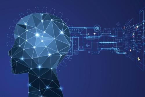 浅析人工智能的计算机视觉