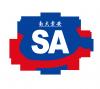 南京索安电子有限公司常州分公司