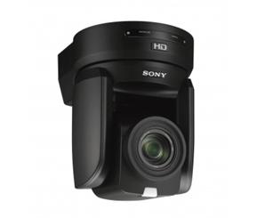 索尼 BRC-H800 高清远程视频会议/教育录播/远程医疗/司法审讯摄像机
