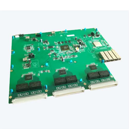 Cronet CC-3452C定制模块