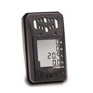 M40.M英思科煤安认证便携式多气体检测仪