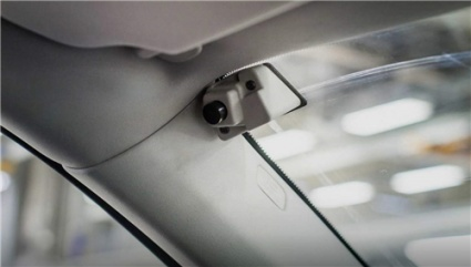 车载监控发展困局:如何打破有监无控现象